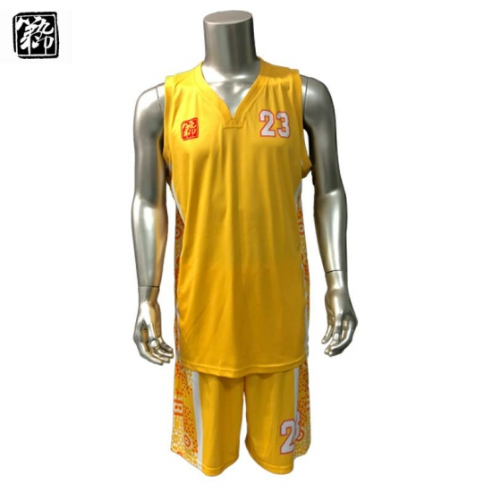 college basketbal jersey